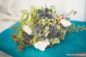 Chris Sosa Photography Boho Styled Shoot